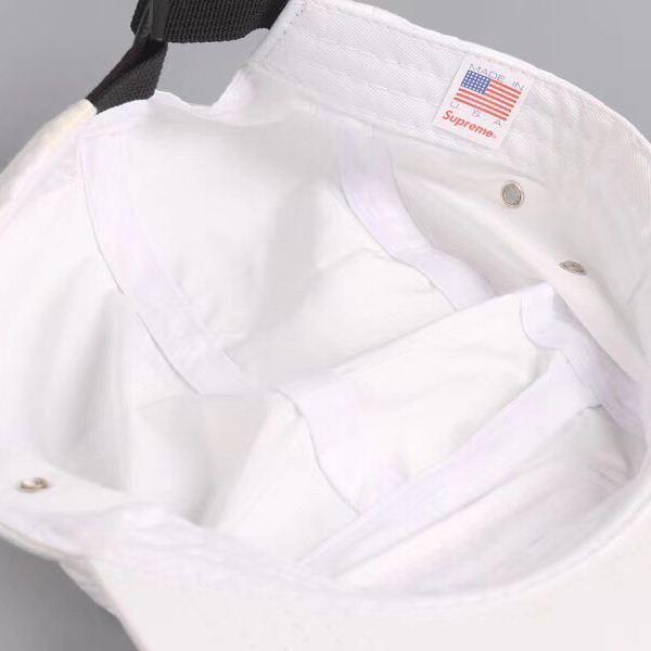 ファッション新品 ストリートcap!!supreme キャップ 偽物 新作 シュプリーム 帽子激安 海外流行り ヒップホップ