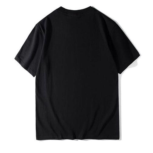 HOT豊富なSupreme ボックスロゴ tシャツ コピー 新作 2018限定 シュプリーム 半袖服 通販 セール 最好評