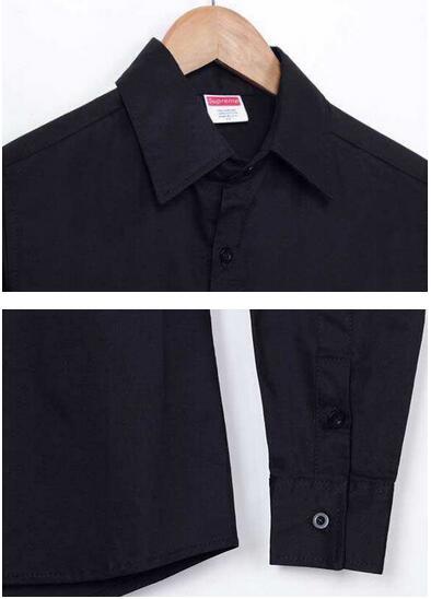 シュプリーム SUPREME Moleskin Snap Front Work Shirt 長袖シャツ ホワイト ブラック 無地 シンプル メンズ シャツ モデル愛用