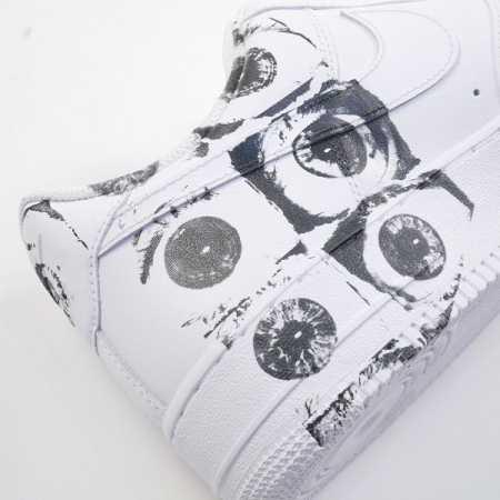 人気新作 supreme xcomme des garcons shirt xnike 17ss air force 1 07/supreme/cdg 923044-100 シュプリームxナイキxコムデギャルソン メンズスニーカー.