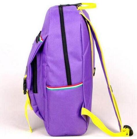シュプリーム バックバッグ supreme 男女兼用 鞄 7色 激安大特価大人気 収納力に優れる リュック.