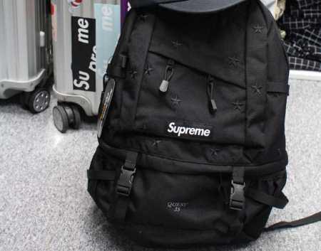 限定セール100%新品 supreme westbag ウエストバッグ 35th シュプリーム 黒 レッド 青 3色 男女兼用 リュック.