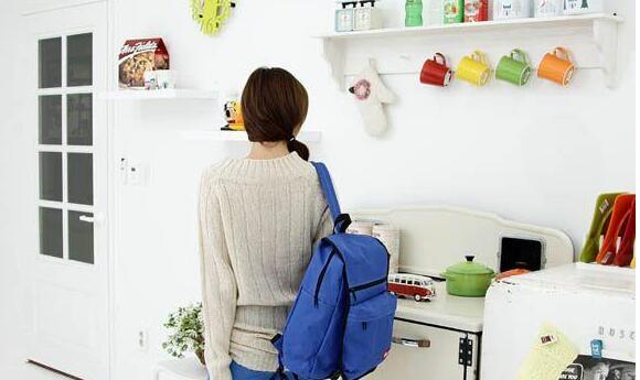 シュプリーム カバン 6色 男女兼用 バックパック新作入荷定番人気 supreme リュック.