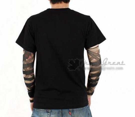 2017年春夏新品 安い supreme シュプリーム tシャツ 激安 プリント半袖 クルーネック ブラック ホワイト コットン