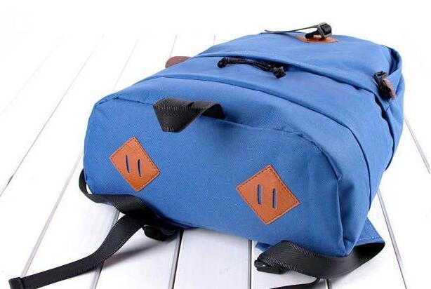 爆買いお得なSUPREME カバン 6色 男女兼用 リップンディップ バックパック 大容量 シュプリーム リュックサック.