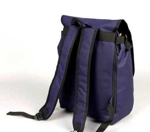 カジュアル カバン 人気 supreme バックパック シュプリーム リュック 黒 ネイビー 青 紫 レッド 5色.