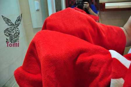 おしゃれなシュプリームオンラインブランケットSUPREME コピー 代引き毛布インテリアレッド