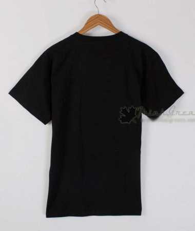 新作入荷限定セールのSUPREME メンズ 半袖tシャツ セックス ホワイト ブラック 2色 男性愛用 2018ss 春夏服.