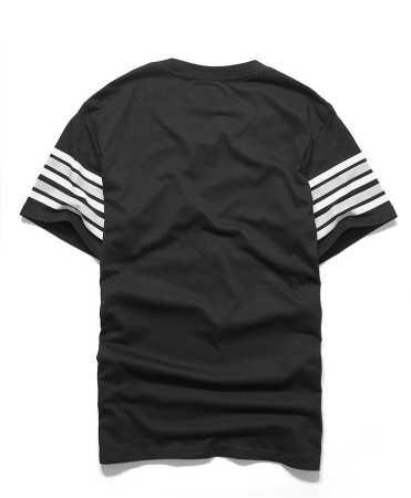 最安値品質保証 夏服 着心地が良い綿素材 supreme 95 シュプリーム 半袖tシャツ レディース ブラック グレー 2色.