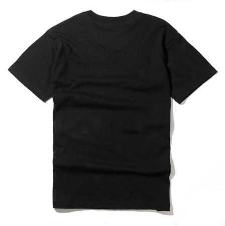 SUPREME シュプリーム 偽物 world famouo ワールドフェイマス 82 男女兼用 半袖tシャツ ホワイト ブラック.