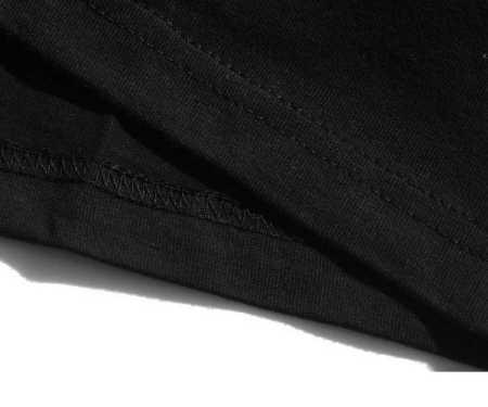 シュプリーム 偽物×チャンピオン supreme×champion 半袖 スリーブtシャツ ホワイト ブラック コットン メンズ 夏服.