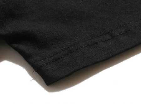 シュプリーム 偽物 supreme ×new york yankees×47 brand 18ss box logo tee boxロゴtシャツ ブラック ホワイト 2カラー メンズ 夏服.