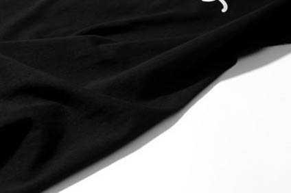 超激得2017 supreme シュプリーム 半袖tシャツ メンズ 白 黒 灰色 3色 お買い得高品質 コットン.