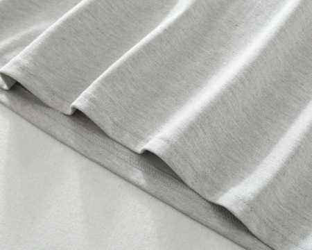 割引セール シュプリームコピー品プリントtシャツsupreme tシャツサンズ感3色可選