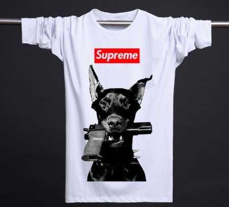 上品SUPREME オンラインプリントカットソーシュプリームボックスロゴtシャツ偽物長袖tシャツ2色可選