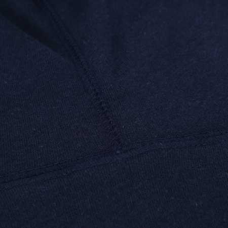 HOT品質保証SUPREMEパーカー花柄ボックスインナーシュプリーム パーカー 安いプリント2色可選