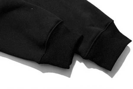 ファッションシュプリーム コピー通販スウェットトレーナーsupreme パーカープリントシンプソン2色可選