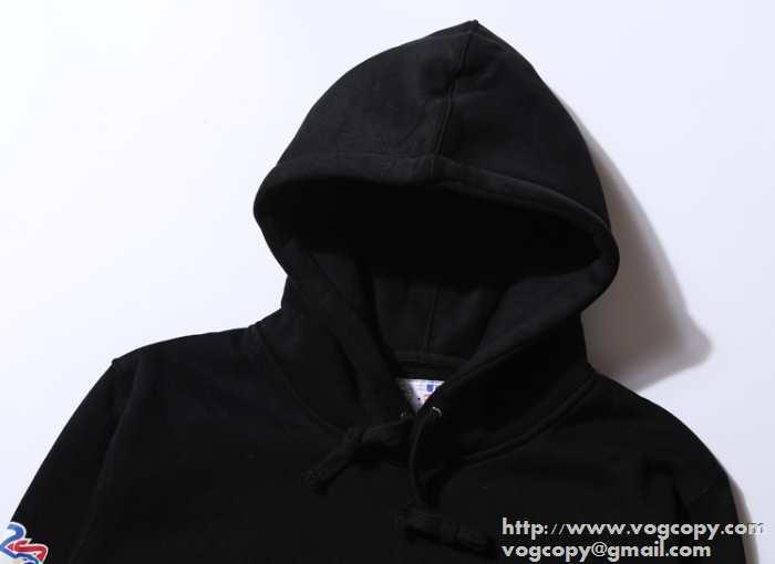 SUPREME×ヤンキースシュプリーム new york yankees brand hooded sweatshirt スウェットパーカー.