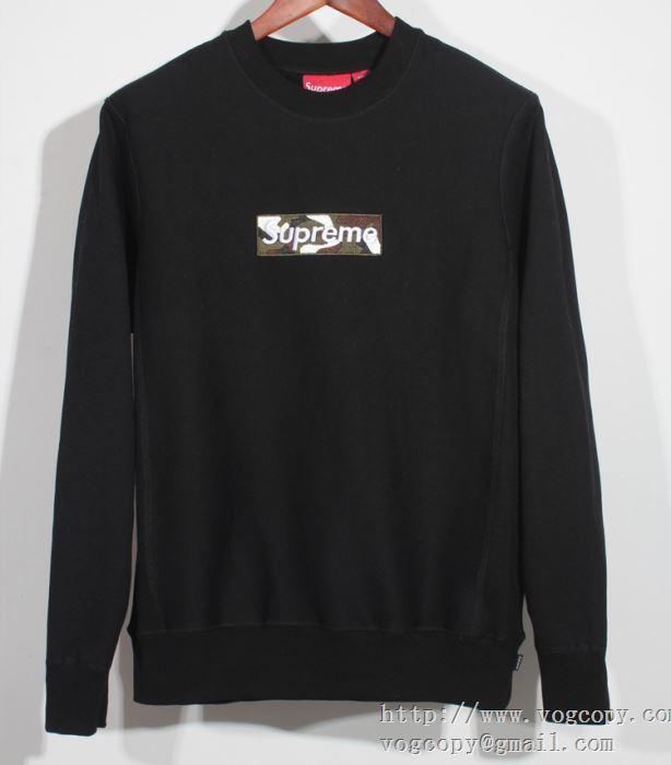 SUPREME シュプリーム 18ss ×new york yankees 迷彩 boxロゴ パーカー ブラック、グレー、ホワイト3色.