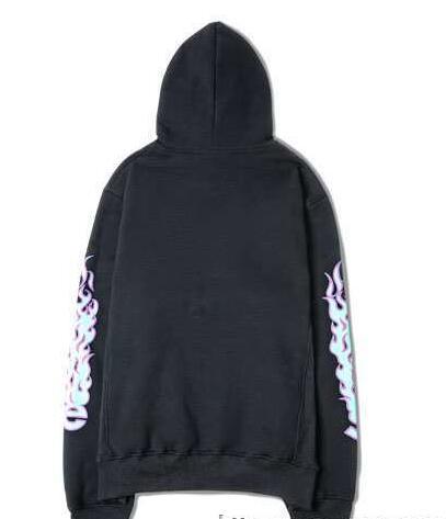 ビッグセール シュプリーム supreme パーカー サイズ感 ブラック、ホワイト2色可選 メンズ 人気アイテム.