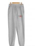 Supreme/Jordan Sweatpant ジョーダン シュプリーム スウェットパンツ メンズ パンツ 15秋冬 ブラック ホワイト グレー