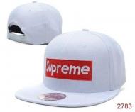 洗練されたシュプリーム帽子新作BOX LOGO CAP SUPREME コピー商品ニューエラキャップアウトドアホワイト