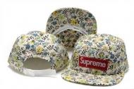 人気アイテムシュプリームオンライン花柄キャップSUPREME BOX LOGO 偽物ファッションコーデ単品