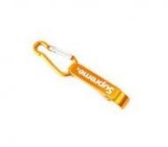 高級品シュプリーム 通販 偽物キーホルダーSUPREMEキーリング人気チャームブラウン多色可選