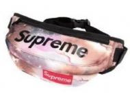 シュプリーム 偽物 メンズ用ボディバッグ SUPREME ウエストバッグ 2017 秋冬人気セール100%新品 斜め掛けバッグ.