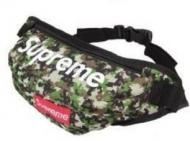 お買い得高品質なシュプリーム ショルダーバッグ メンズ SUPREME 迷彩 ボストンバッグ ダッフルバッグ.