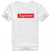 18SS 春夏 シュプリーム 偽物 BOX Logo Tee(ボックスロゴ) SUPREME 半袖Tシャツ メンズ レディース兼用 コットン カジュアル.