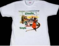 シュプリーム SUPREME Tシャツ 半袖 New York Yankees Box Logo ニューヨーク ヤンキース ボックスロゴ ホワイト.