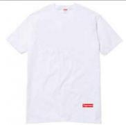 お買い得品質保証なシュプリームSUPREME × Hanes Tシャツシシュプリーム tシャツ スーパーコピー コットン 多色選択 男女兼用 半袖.