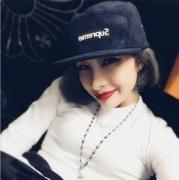 HOT2017シュプリーム キャップ 安いキャップSUPREME BOX LOGO 偽物スエード帽子アウトドア