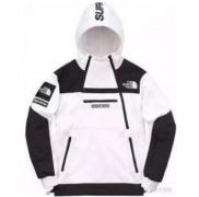 SUPREME x The North Face シュプリーム×ザ ノース フェイス Steep Tech Hooded Sweatshirt コート 3色選択.