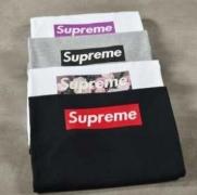 SUPREME Box Logo Tシャツ 半袖 シュプリーム ボックスロゴ 多色可選 2018SS 新品 耐久性 コットン生地.