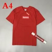 半袖Tシャツ コスパ最高のプライス多色可選 シュプリーム SUPREME 2017春夏
