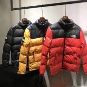 3色可選 一味違うケーブル編みが魅力満点 シュプリーム 2017秋冬季超人気SUPREME  存在感◎