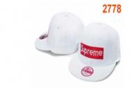 お洒落なスト系 シュプリームコピー激安 SUPREMEボックス ロゴ キャップ 人気 RJLDD16508ファッション ホワイト 帽子
