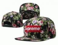 可愛いシュプリームボックスロゴ偽物 キャップ SUPREME 帽子花柄アウトドアスポーツ登山