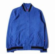 お得100%新品2018の人気新作 シュプリーム パーカー 激安 ジャケット カジュアルの鮮やかなパーカー 人気定番のSUPREME BOX LOGO 野球服