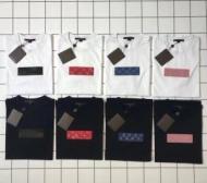 最安値! シュプリーム SUPREME 半袖Tシャツ  2018春夏新作 多色可選 お買い得品