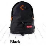 SUPREME耐久性あるのバッグシュプリームリュックコピーボックスロゴバッグ男女兼用多色可選