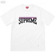 半袖Tシャツ シュプリーム SUPREME 【激安】高級品通販 多色可選 トップトレンド2018