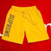 2018年春夏新作 ショートパンツ 多色可選 ファッションアイテム シュプリーム SUPREME