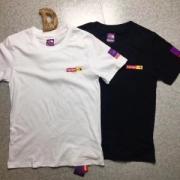 注目のポイント 2018人気商品 シュプリーム SUPREME 2色可選 半袖Tシャツ
