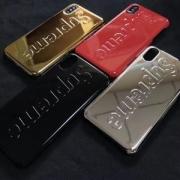 2018絶対見逃せないアイテムシュープリムスーパーコピーsupreme iPhone携帯ケース多色可選択男女兼用