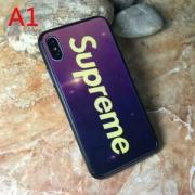 【送料込】supreme iPhoneケース 激安 コピー 宇宙 星 綺麗 spaceデザイン 安い!3倍お得!! 保護 超軽量iPhone6 携帯ケース 海外限定