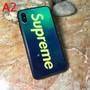 人気商品!supreme iPhone6 plusケース 通販 宇宙 星 綺麗 個性が光る カバー シュプリーム 携帯ケース メンズ レディース