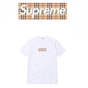 2018お得得価 Supreme 新品 ファション性高い シュプリーム Tシャツ コピー カジュアル ストリート 半袖 サイズ感良い